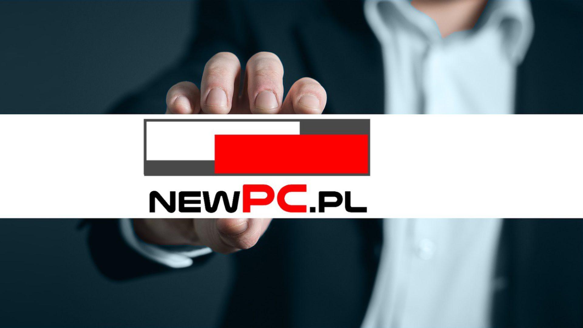 newPC.pl tel. 888-331-666